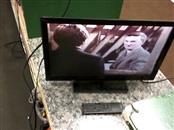 SEIKI Flat Panel Television SE221FS